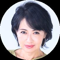 Chika_Watanabe_center