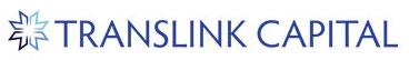 translink-capital_logo