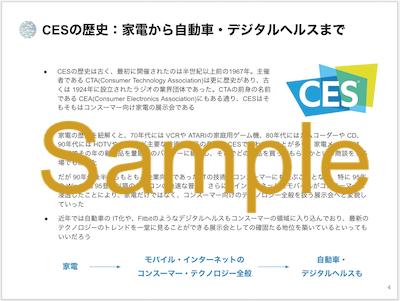 CES2019_samplepage_1