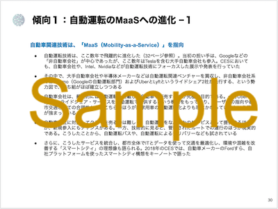 CES2019_samplepage_2