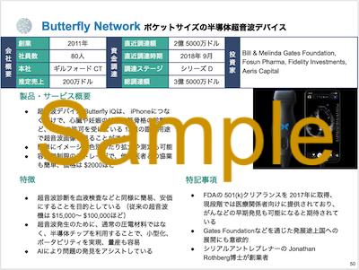 CES2019_samplepage_3